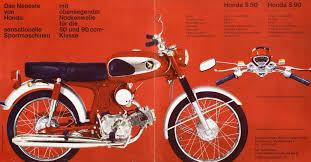 honda c110 8 1 jpg 1600 837 vintage brommers en motoren
