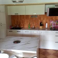 cuisine bordeaux mat cuisine bordeaux mat 100 images cuisine bordeau photos de
