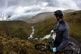 mountain bike jacket upper downs upperdowns twitter
