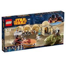 best lego black friday deals 32 best lego images on pinterest lego bionicle lego toys and