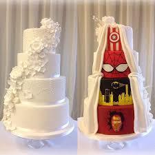 wedding cake design worthy wedding cake designs bridalguide
