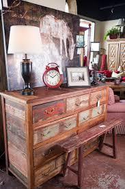 Home Again - Home again furniture