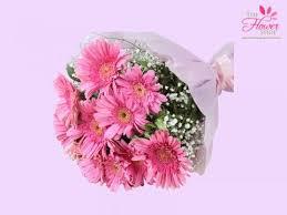 best online flower delivery 10 best online flower delivery images on online flower