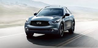 lexus suv price in qatar infiniti qatar infiniti qx70 suv prices offers u0026 specs