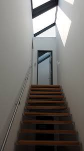 Interior Stair Lights Free Photo Roof Windows Staircase Window Light Stairs Max Pixel
