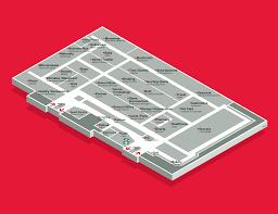Stonebriar Mall Map Lewisville Tx Lewisville Target