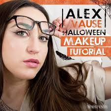 25 best alex vause costume images on pinterest 10 seconds badge