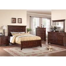 Sears Furniture Kitchener Sears Bedroom Furniture Sets
