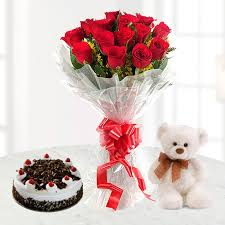 happy birthday flower cake bouquet excellent flowers happy