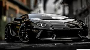 lamborghini dealership minecraft car picker black lamborghini aventador