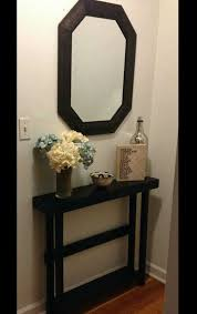 apartment entryway ideas pin by gabii pm on entrada recibidor espacios pequeños pinterest
