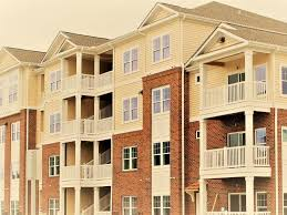 homes for rent in virginia beach va homes com