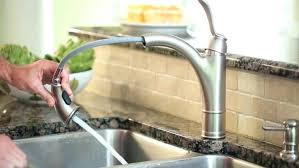 moen camerist kitchen faucet moen camerist kitchen faucet home design ideas and pictures