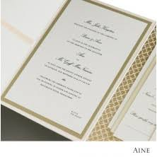 wedding invitations limerick wedding invitations stationery thank you cards weddingsonline