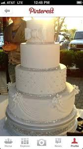 simple wedding cake designs wedding cake designs