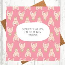 congratulations on new card new baby card congratulations on your new