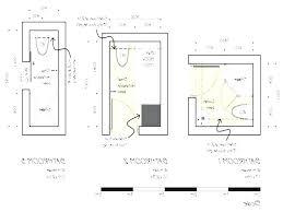 bathroom design dimensions adorable floor plans dimensions small ideas bathroom design