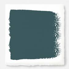 joanna gaines shares her favorite paint colors mydomaine
