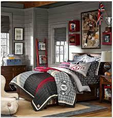Teen Boy Bedroom Furniture by Pottery Barn Teen Bedroom Furniture 3403