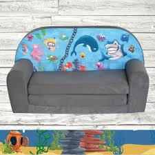 canap pour enfants canape lit pour enfant achat vente pas cher