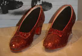 most expensive shoes top 5 most expensive shoes in the world