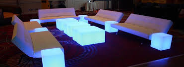 party furniture rental new york ny party furniture rentals lounges custom bars boppers