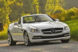 2012 mercedes slk350 roadster nikjmiles com