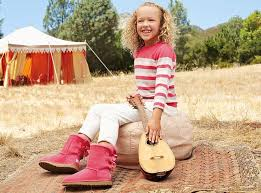 ugg australia one day sale 24 best ugg boots in store images on casual