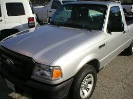 2004 ford ranger 4 cylinder denison car dealer sherman tx denison used cars fred pilkilton