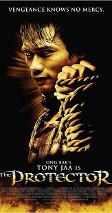 film thailand ong bak full movie the protector 2005 imdb