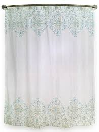 Vintage Mermaid Shower Curtain - shower curtains everything turquoise page 2