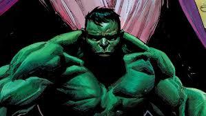 hulk superhero teams hulk roster sideshow