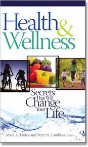 Counsels On Diets And Food Counsels On Diet And Foods Paperback Laymen Ministries Resource
