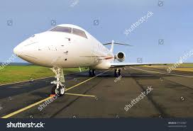 luxury private jets luxury private jet plane side view stock photo 97737887 shutterstock