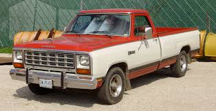 Classic Chevrolet Trucks By Year - curbside classic what happened to regular cab pickups