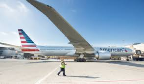 American Airlines Help Desk American Airlines Cargo Logistics Planner Profiles Inbound