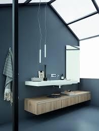 Mensole Per Bagno Ikea by Voffca Com Mobiletti Classici Per Bagno