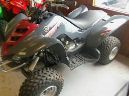 yamaha raptor 80 atv troubleshooting manual tags page 8 new or used motorcycles for sale