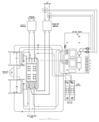 generac transfer switch wiring diagram on gif extraordinary