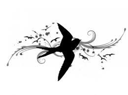the 25 best simple forearm tattoos ideas on pinterest flower