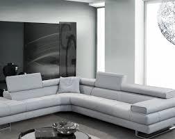 Sofa Beds Portland Oregon Sofa Sectional Sofas Portland Praiseworthy Sectional Sofas