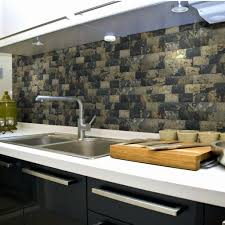 self stick kitchen backsplash 37 fresh self adhesive tile backsplash home furniture ideas