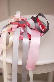 wedding backdrop tutorial diy ribbon lace backdrop tutorial oh lovely day