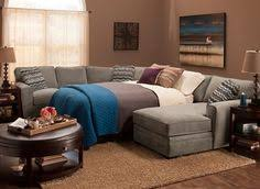 Raymour And Flanigan Sectional Sofas Hamilton 4 Pc Wall Unit Entertainment Centers Raymour And