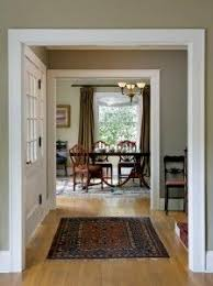 best color for front door with beige siding ideas for the house