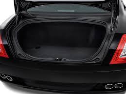 maserati black 4 door image 2015 maserati quattroporte 4 door sedan quattroporte s q4