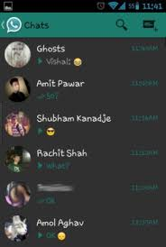 whatsapp plus apk whatsapp plus 6 40 android apk free