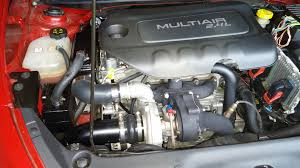 1 4 l turbo dodge dart gt 2 4l turbo page 6