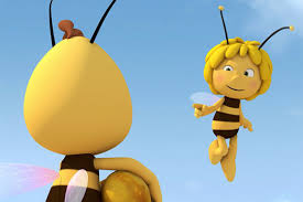 maya bee angers parents u0027hidden u0027 daily star