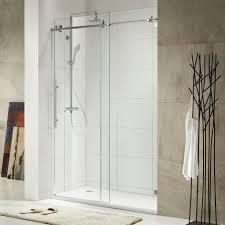 door shower door slider